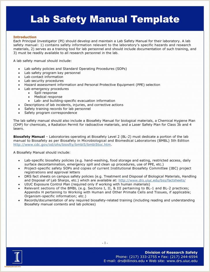 Cover Letter Template Pdf Free Business Letter format Pdf