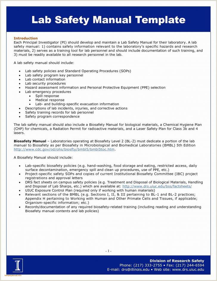 Standard Cv format Pdf Free Download Cover Letter Template Pdf Free Business Letter format Pdf