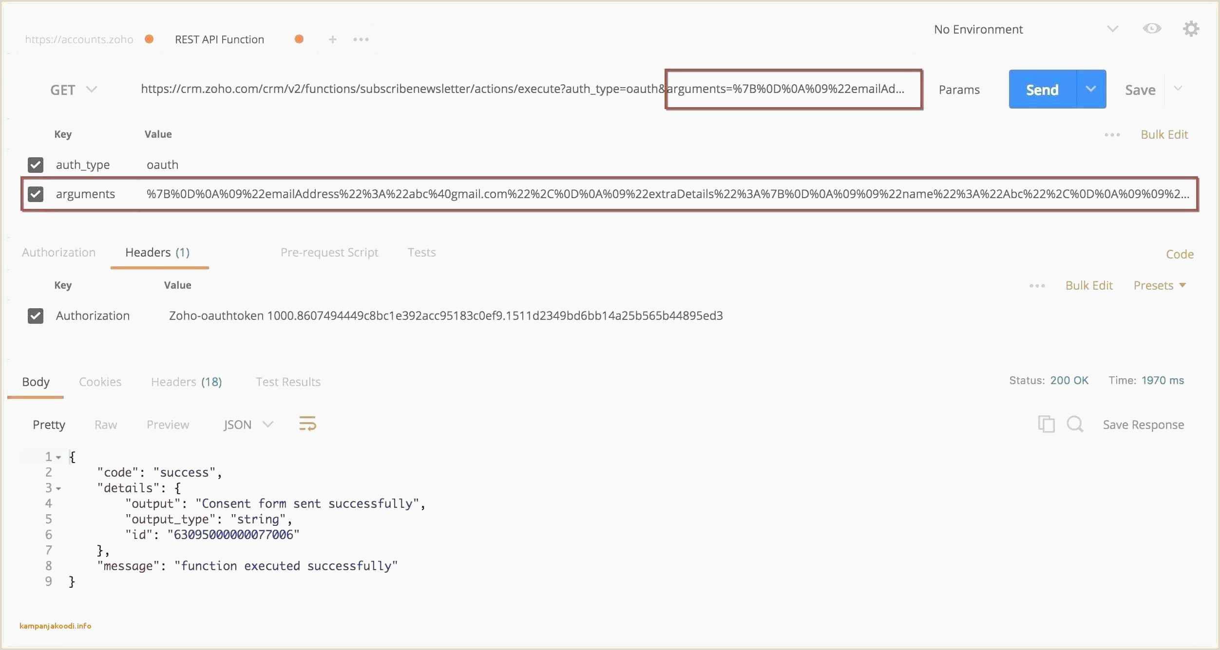 Functional Resume Sample Pdf Fresh Free Download 60 Resume