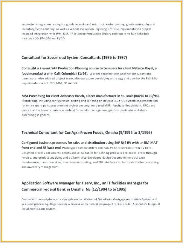 Standard Cv format Pdf Indian Style Mechanical Engineer Resume Examples – Emelcotest