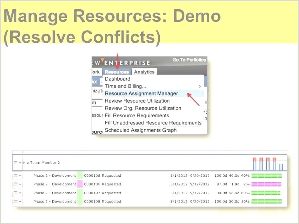Standard Cv format Pdf Modele Cv Gratuit Exemples Cv Template Pdf Download