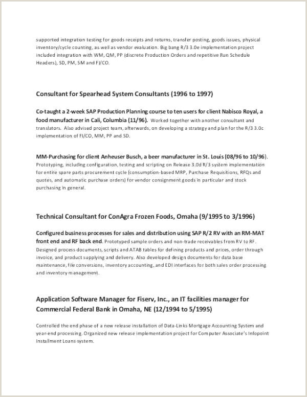 Standard Cv format Sample Exemple De Cv General Le Luxe Cv Marketing Exemple Example
