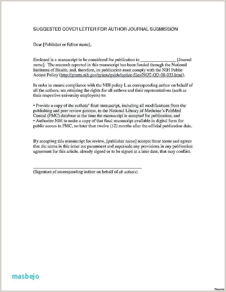 Standard Cv format south Africa Free Template for Cover Letter Cv Cover Letter Template Cv