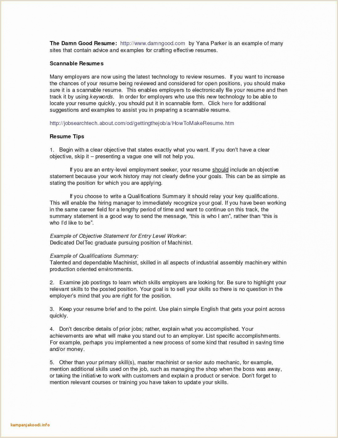 Psychology Resume Template Academic Cv Sample Psychology Cv