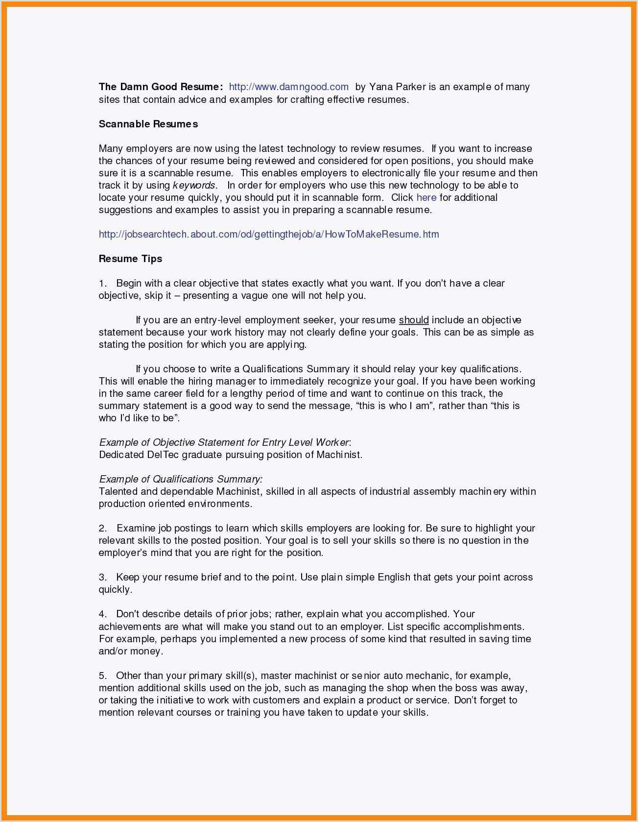 Standard Cv format Uk 28 Beau S De Exemple De Cv Informatique