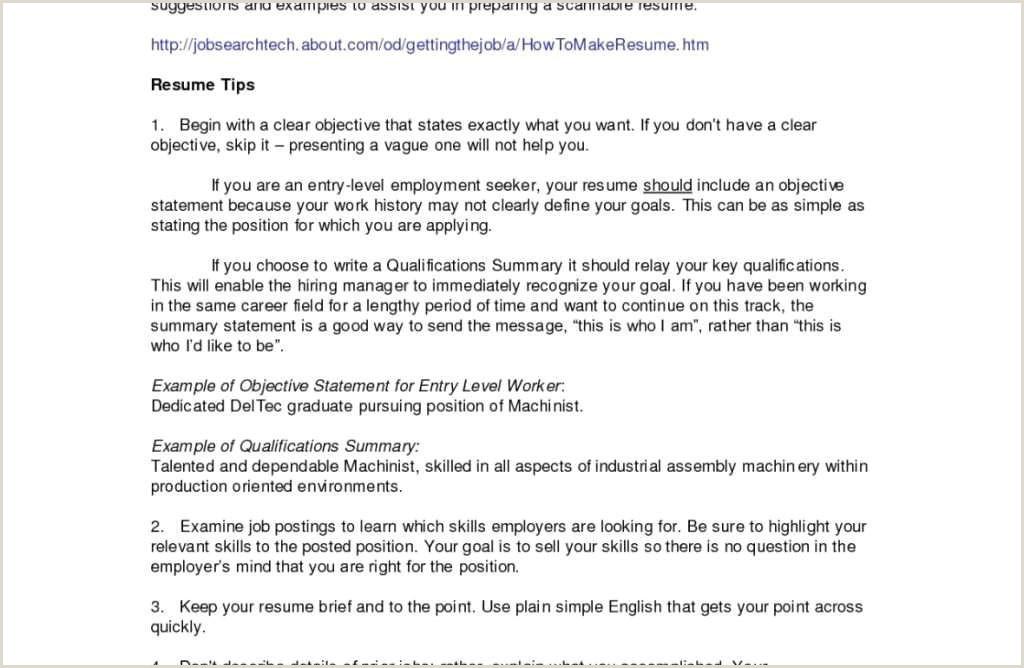Exemple De Cv Uk Douce Exemple Cv Mercial Cover Letter