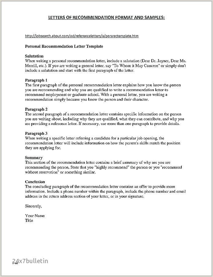 Registered Nurse Template Resume Word Example A Sample