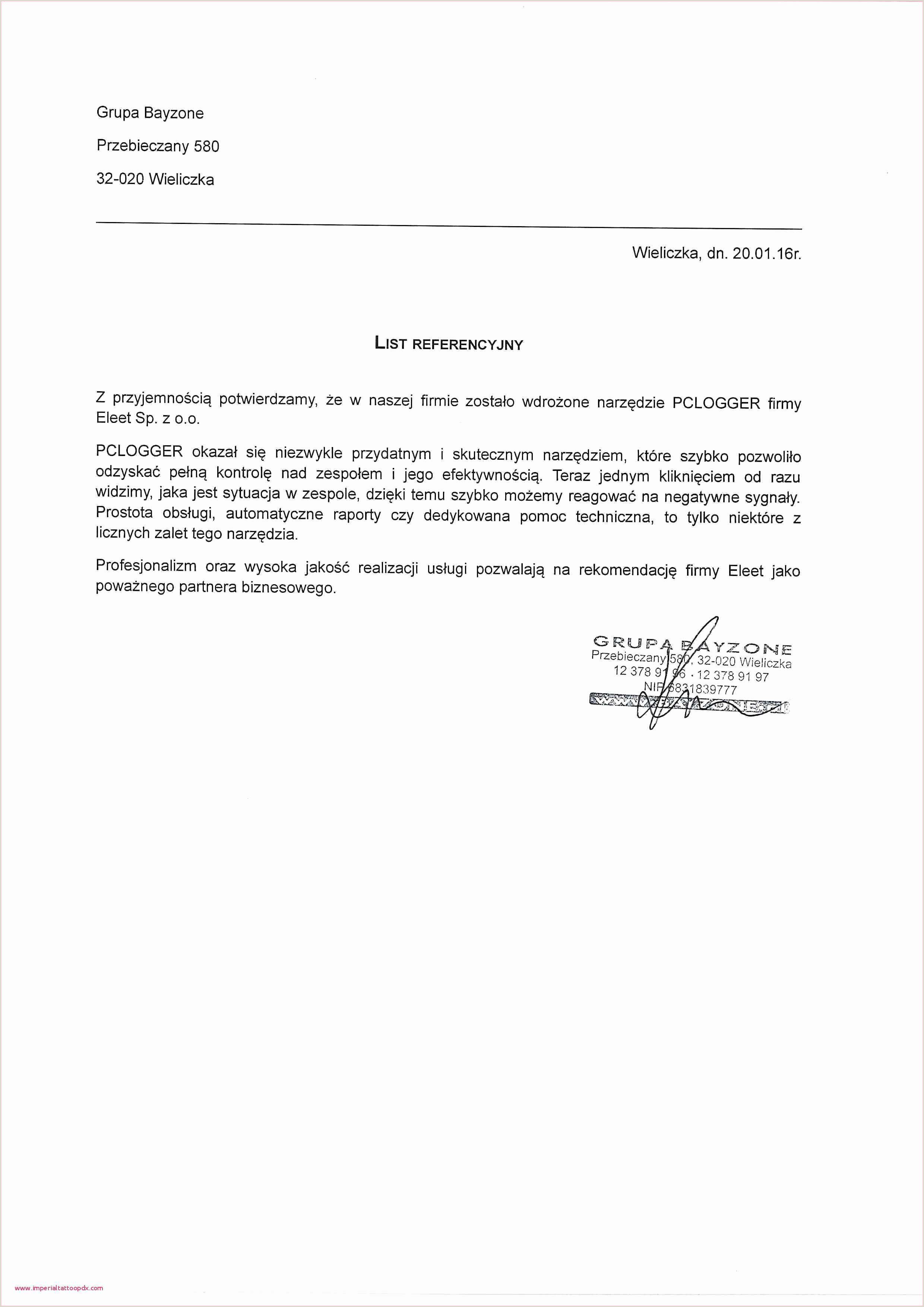 Standard Cv format with Cover Letter Cover Letter for Phlebotomist with Noence Professional