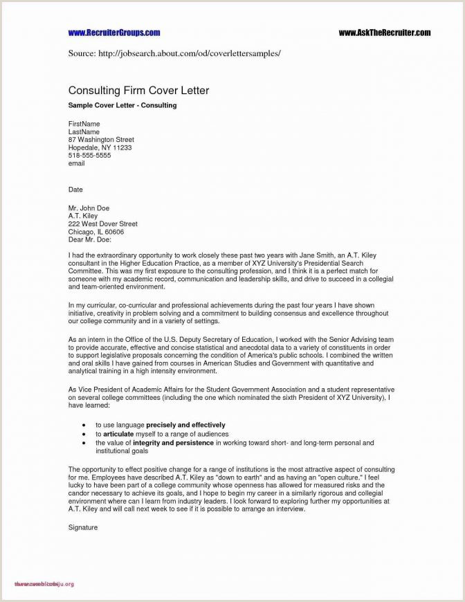 Standard Cv format with Cover Letter Cover Letter Sample Legal Job Valid Resume to Law Firm