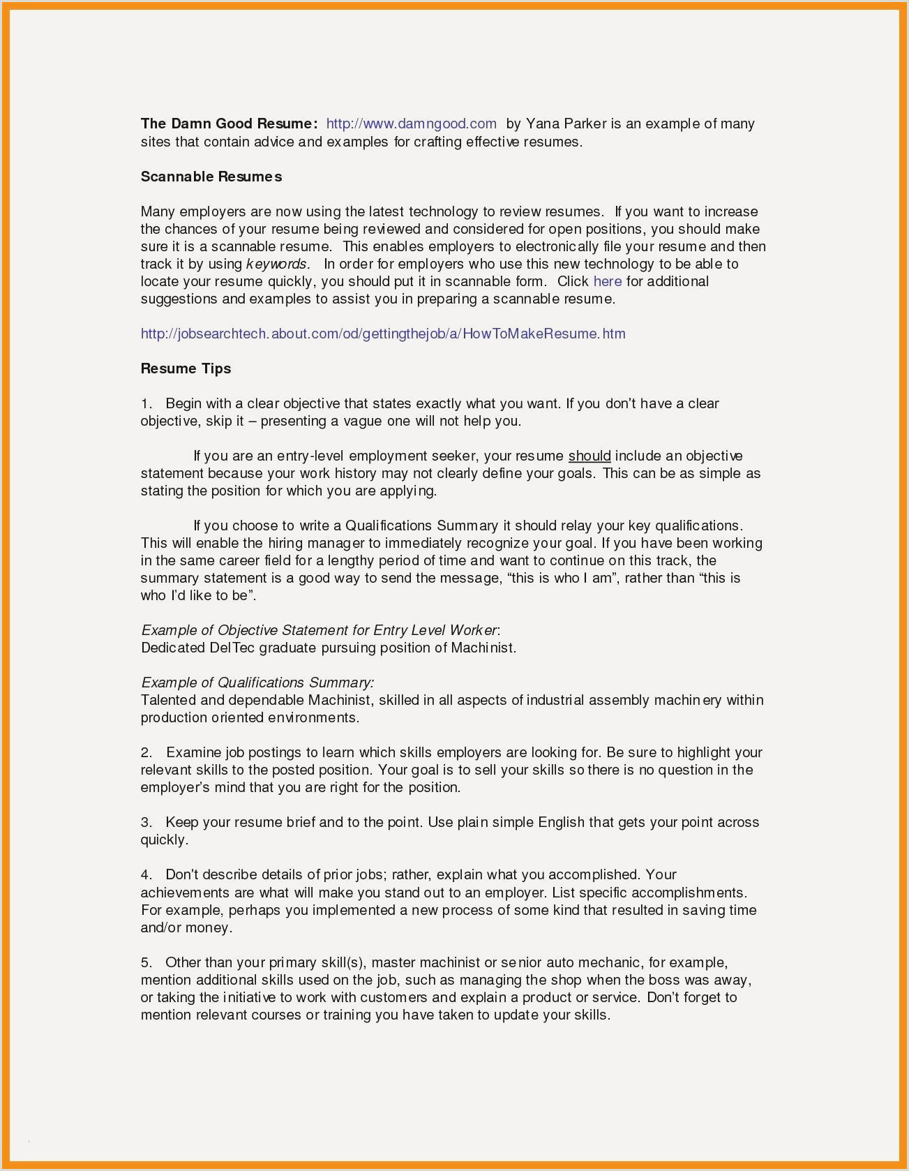 Standard Cv format Word Engineering Resume Templates Word Template Best Developer
