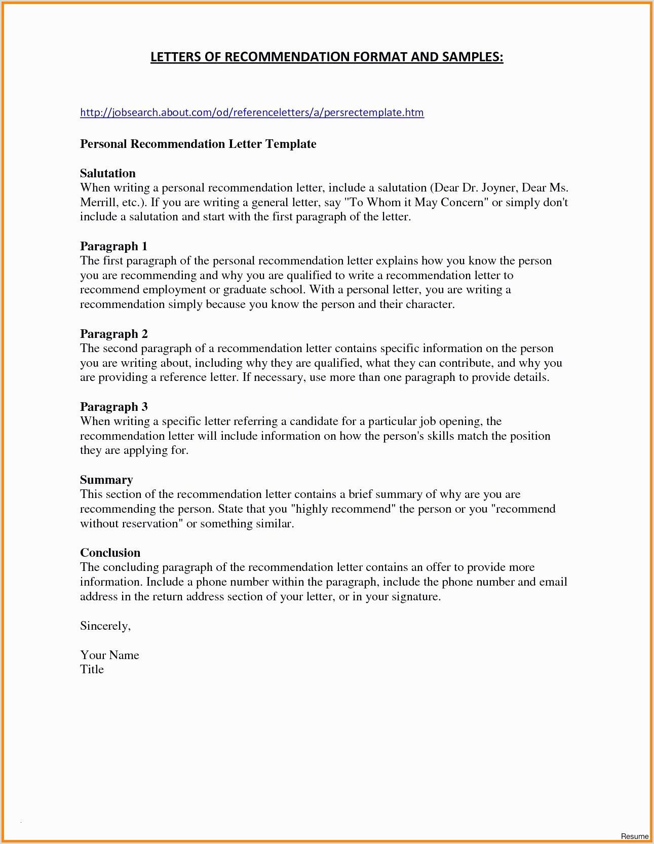 Resiliation Salle De Sport Certificat Medical Modele Cv