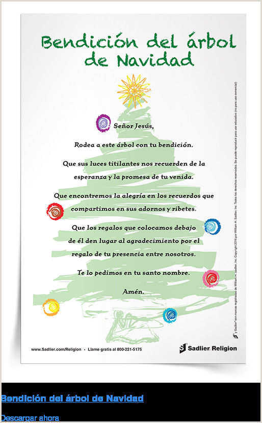Standard format Cv Ahpra 11 Catholic Christmas Season Prayers & Activities for