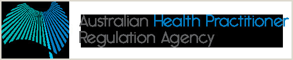 Standard format Cv Ahpra Australian Health Practitioner Regulation Agency Home
