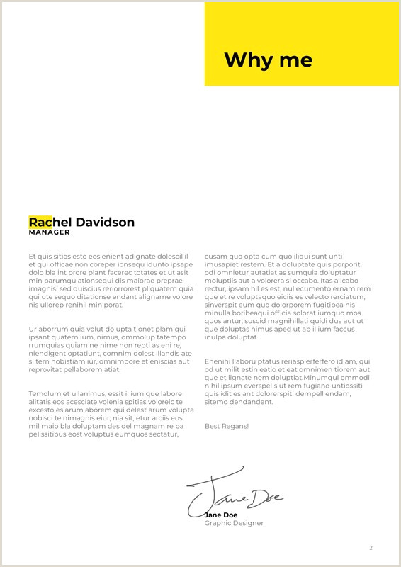 Standard format Cv Ahpra I M Free Resume Cv Template for Indesign • Pagephilia