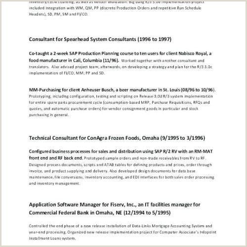 Standard format Of Cv 2018 New Model Cv format 2018 Elegante 30 Professional Cv format