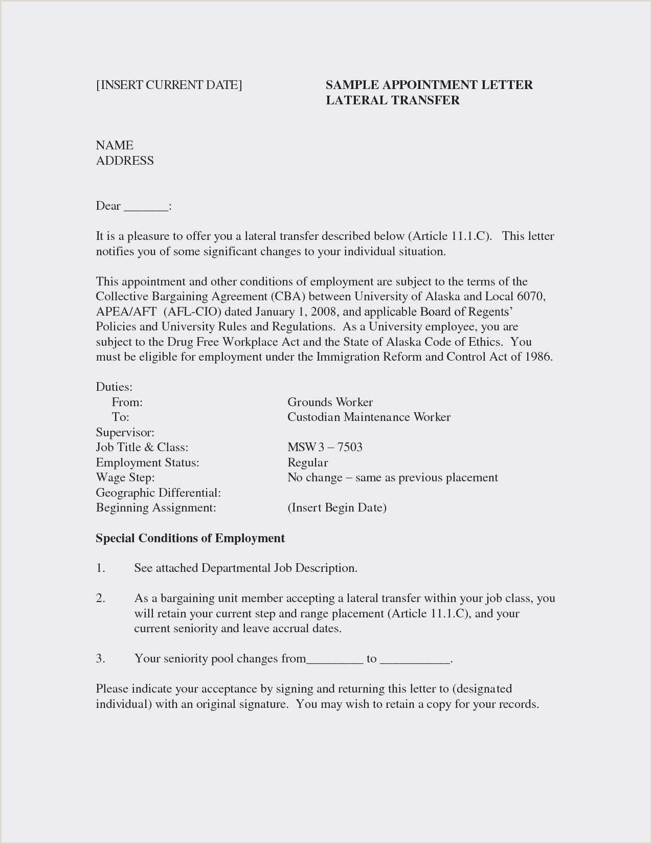 Best Sample Cv Resume
