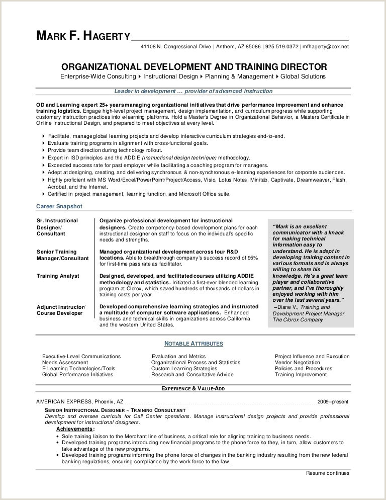 Professional Nursing Resume Sample Cv Resume Fresh Resume or