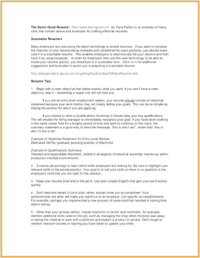 Standard format Of Cv Template Cv Gratuit Gratuit List Skills for Cv Free Resume
