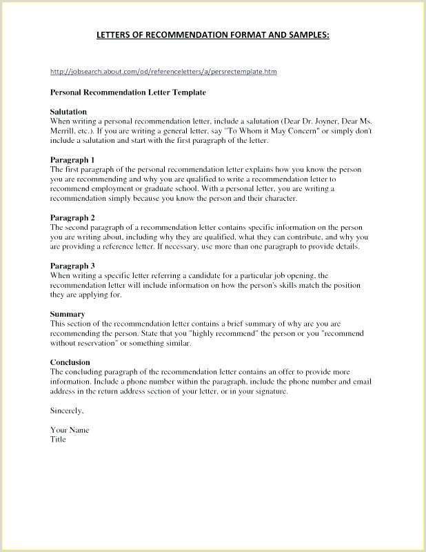 Standard Naval Letter format form Templates Best Buy Donation Striking Request Store