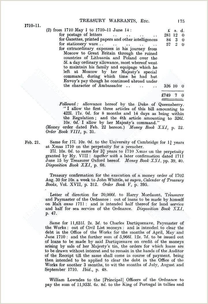 resignation letter format in word format – dstic