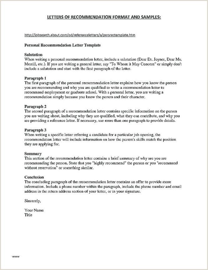 Standard Navy Letter format Standard Naval Letter format Climatejourney