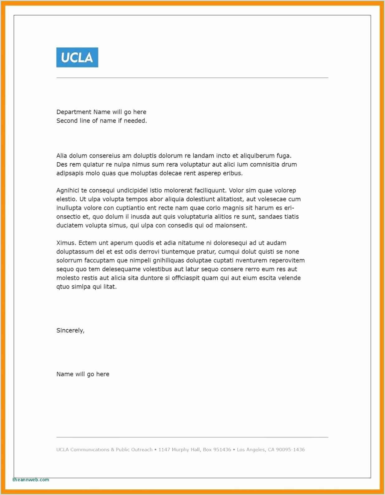 Naval letter format header staff memo template lovely