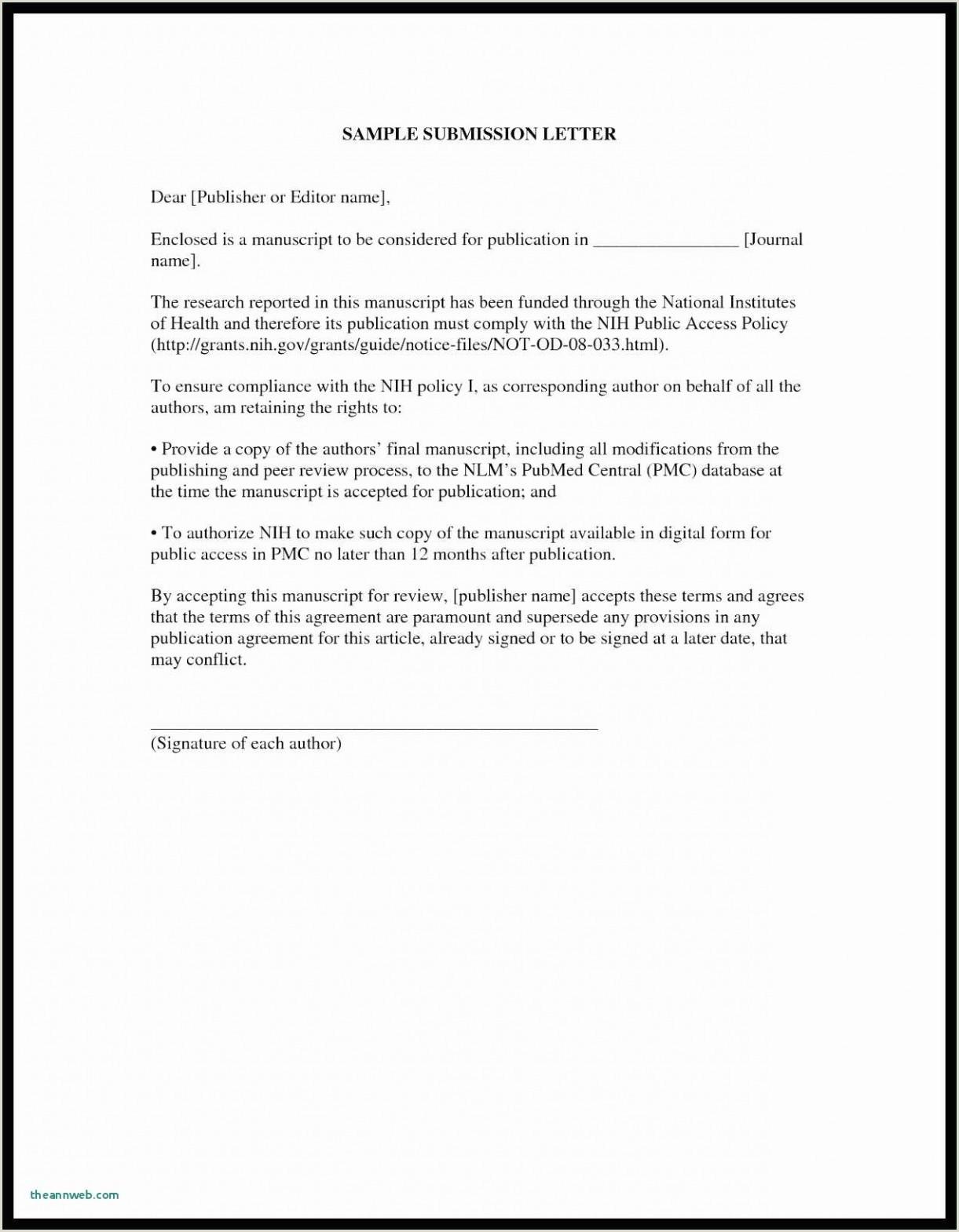 Standard Navy Letter Template Standard Naval Letter format Climatejourney