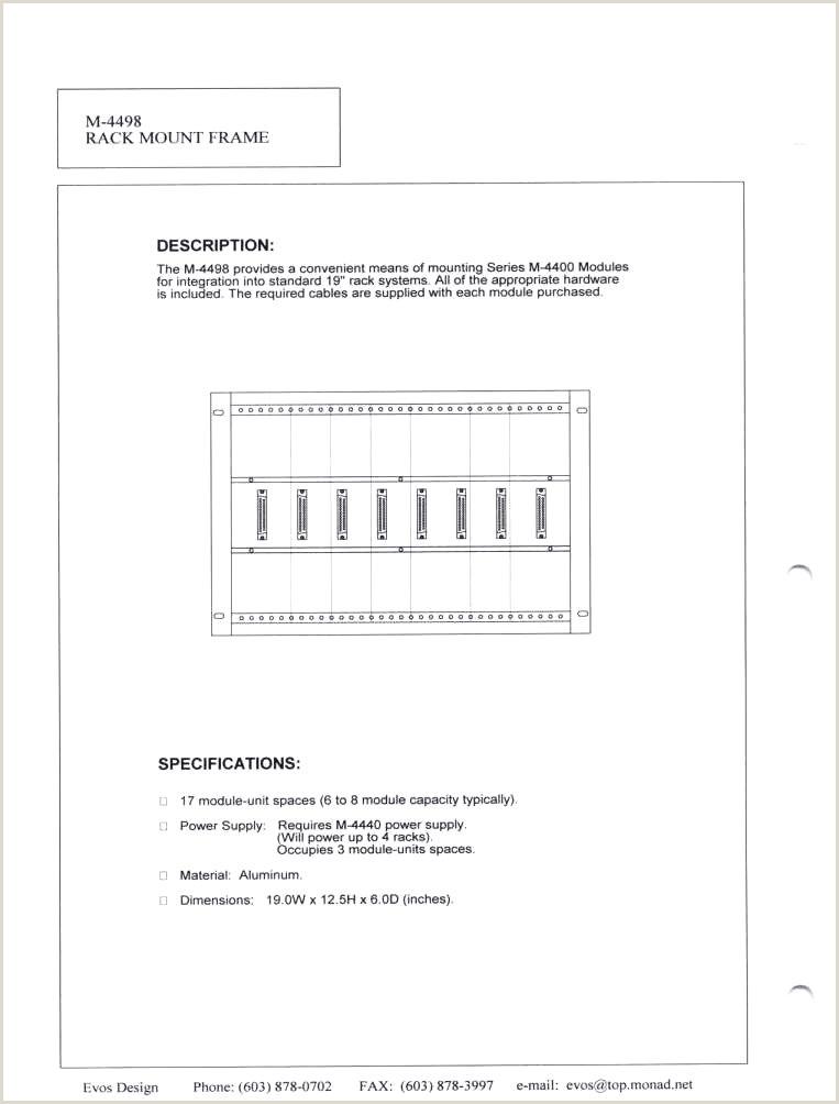 Standard Nigerian Cv format 45 De Base Cv Site Xenakisworld