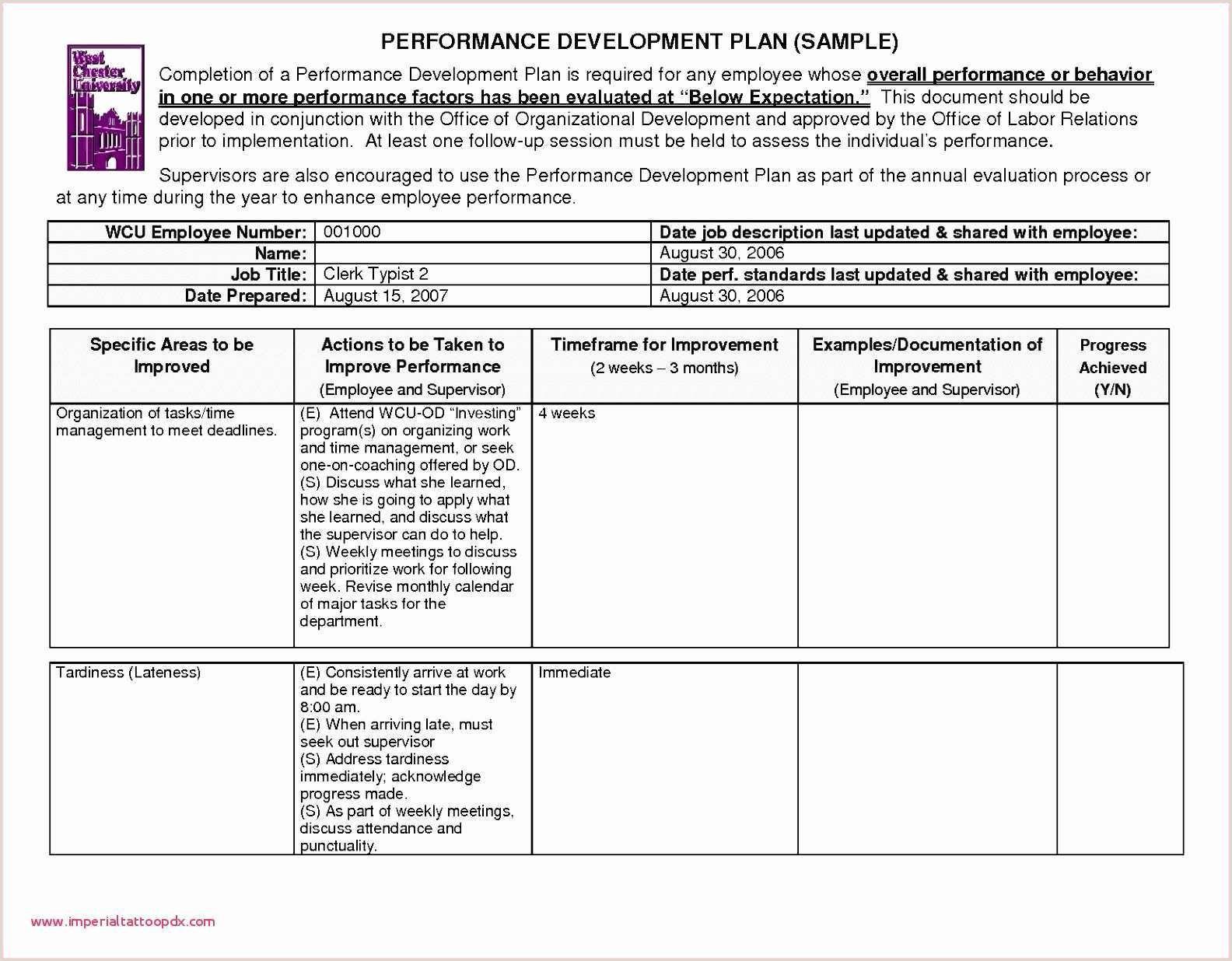 Cv format for Freshers Engineers Pdf Einzigartig Experience