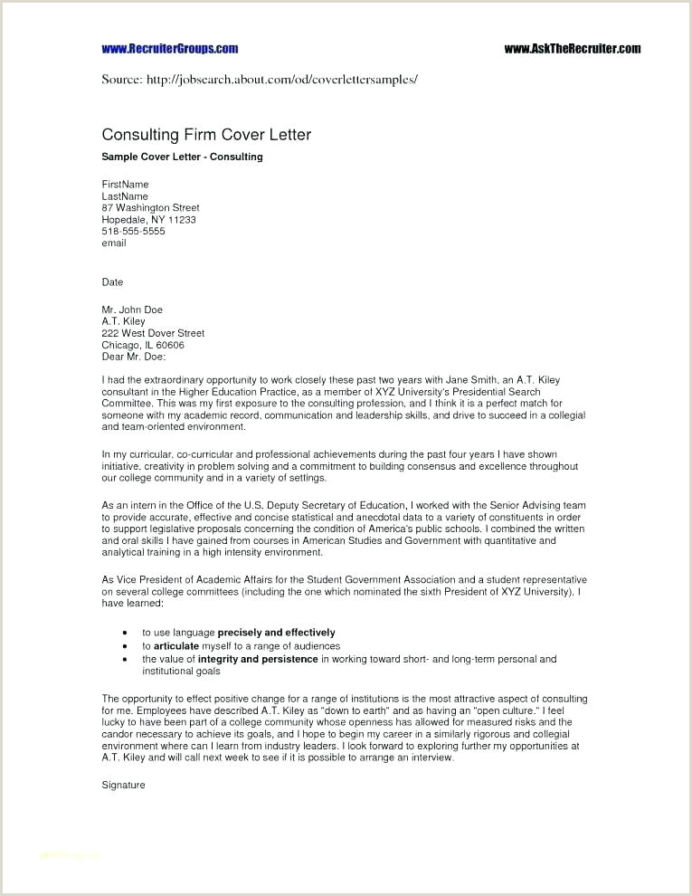 Dental Sales Cover Letter Resume Template Free Fresh Pdf Word S