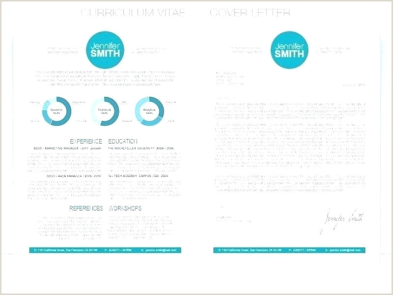 Modern Cv Template Word Modern Cv Template Word Free Download