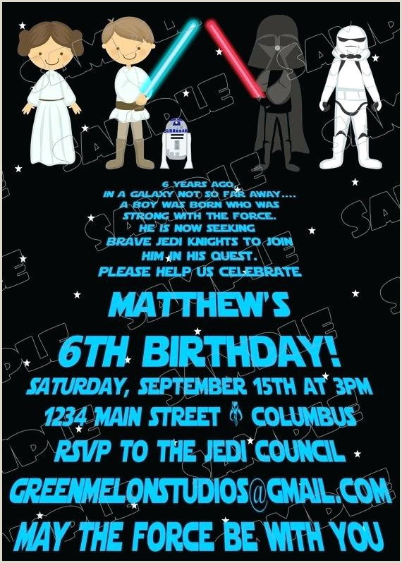 Star Wars Birthday Banner Printable Star Wars Template