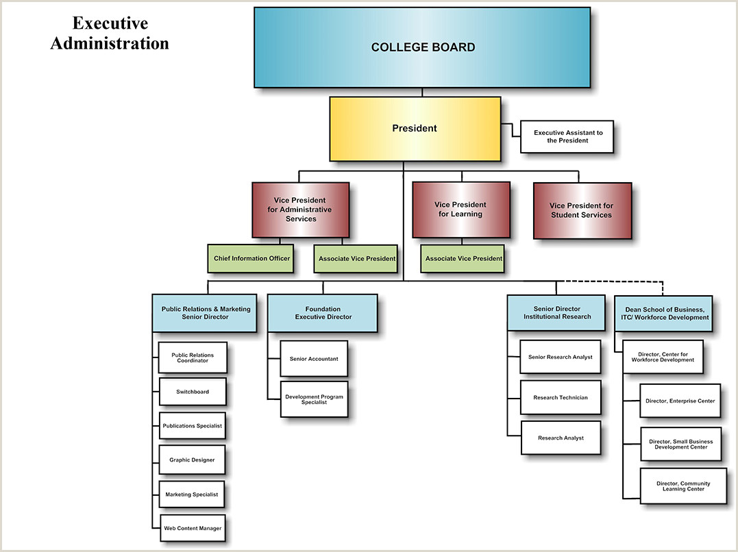 Starbucks organizational Chart Business Planplate for Awesome organizational Design Coffee