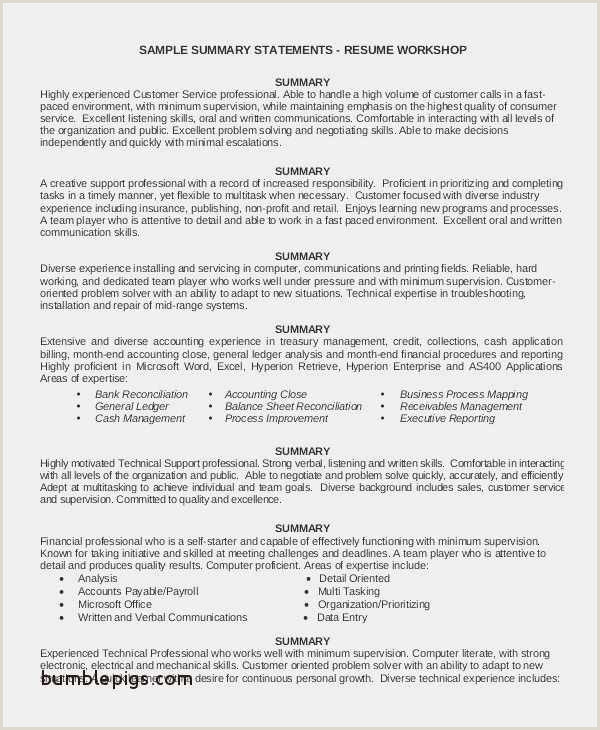 Download 55 Sales Resume Template Model