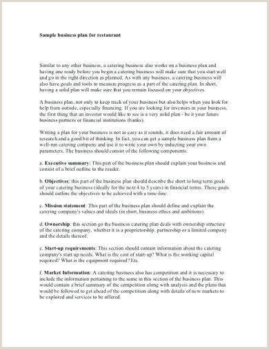 Business Plan Template Winery New Moving Proposal Template