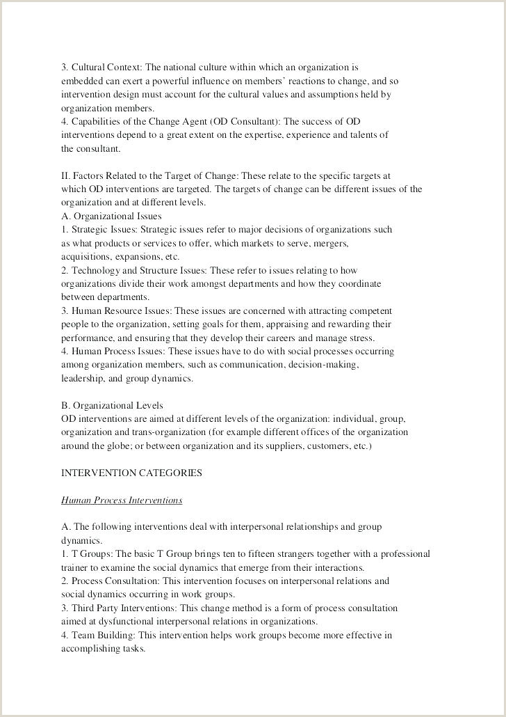 Business Requirements Document Template Gathering Other