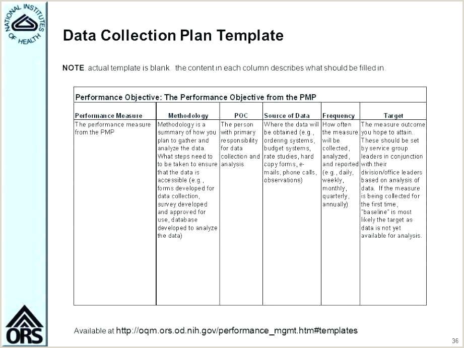 financial statement model template