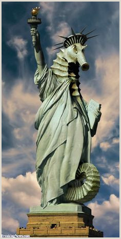 Les 323 meilleures images de Statue de la liberté en 2019