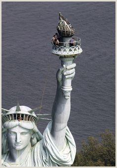 Statue Of Liberty Crown Template Les 323 Meilleures Images De Statue De La Liberté En 2019