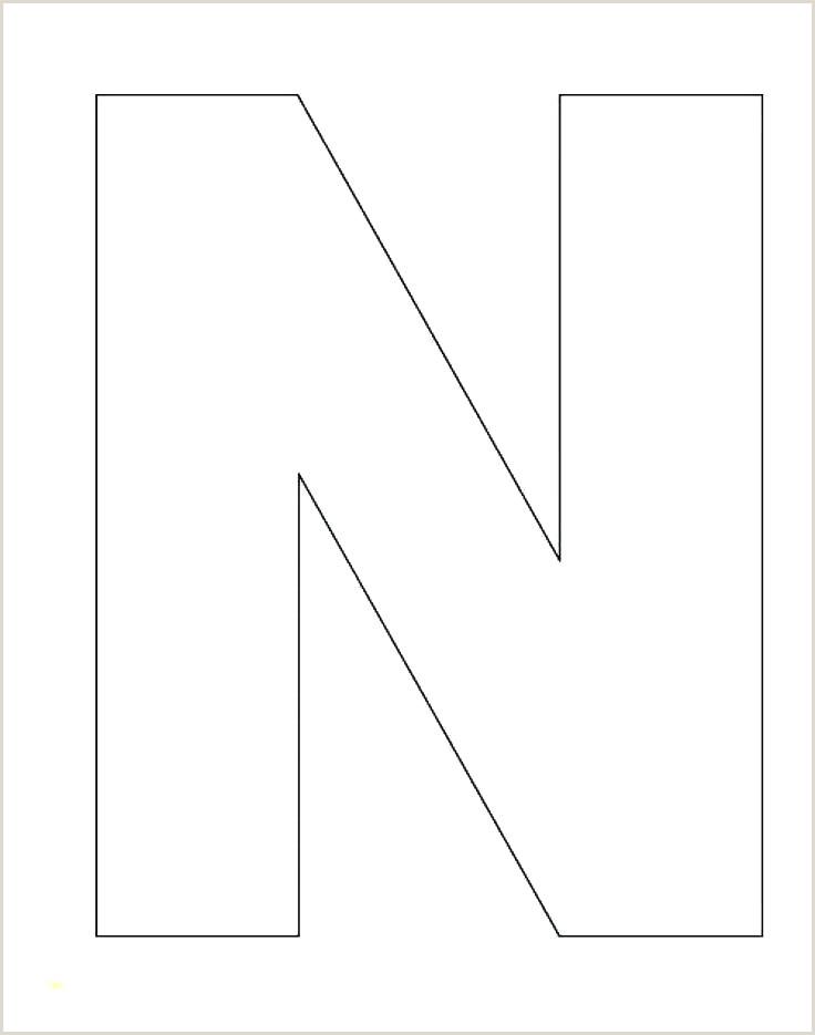 block letter s template