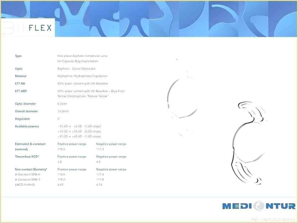 Stencils Designs Free Printable Downloads Stencil Wall