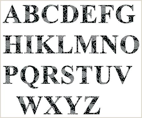 6 letter stencil – Pandi