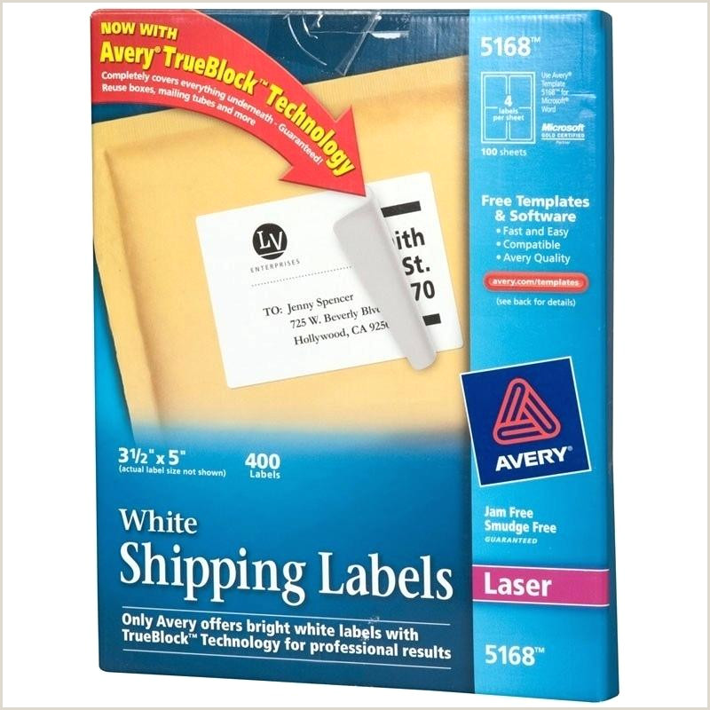 Address Labels Staples