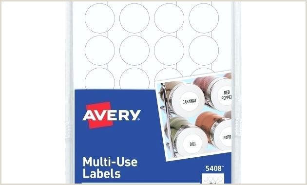 Sticker Labels Staples Circle Labels Staples – Freeeze