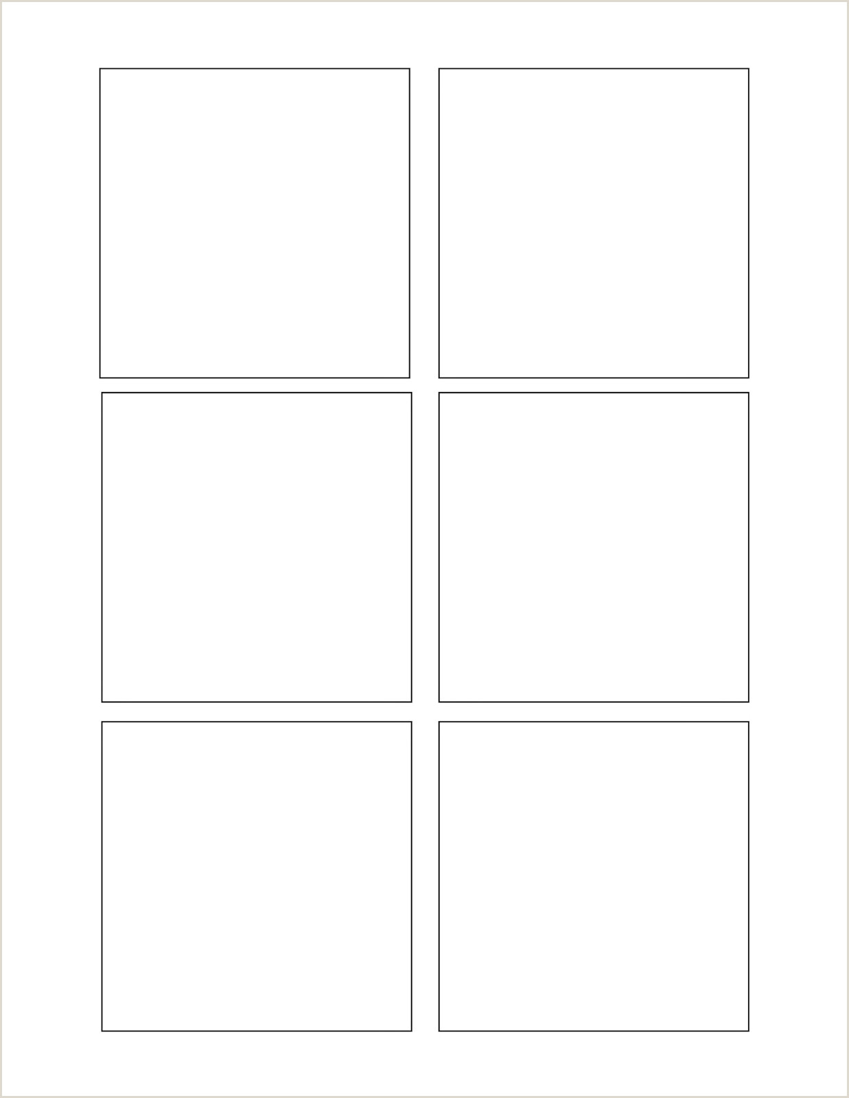 Sticky Note Template for Word Printable Post It Notes Template Floss Papers