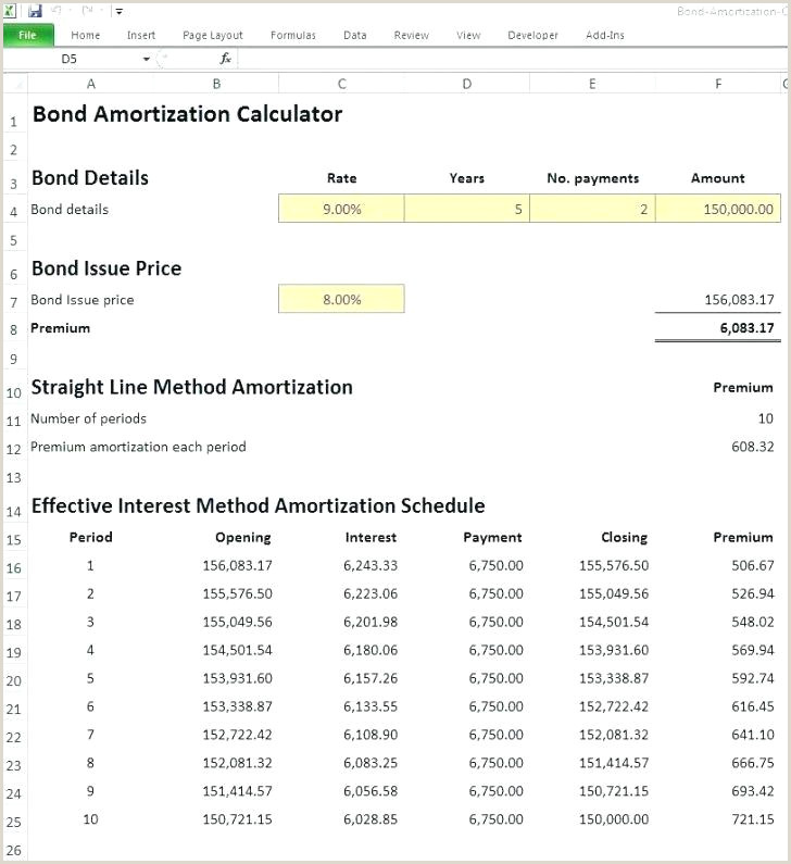 weekly loan amortization calculator – pepino