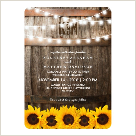 COUNTRY CHIC INVITATION SUITES