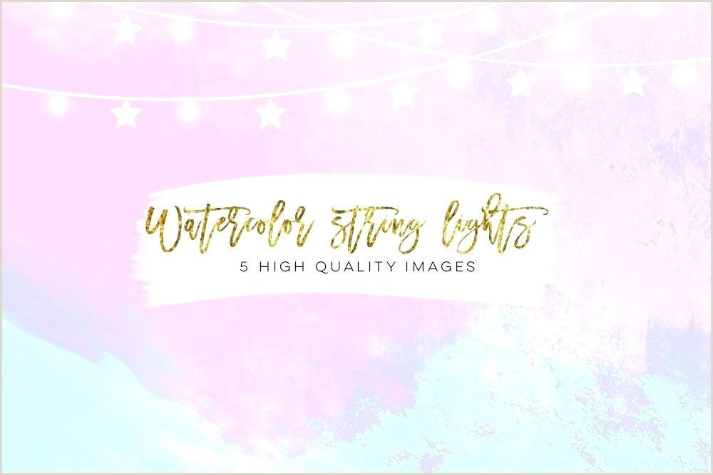 wedding invitation clip art – bahiacruiser