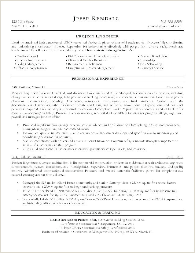 airport operations specialist sample resume – podarki