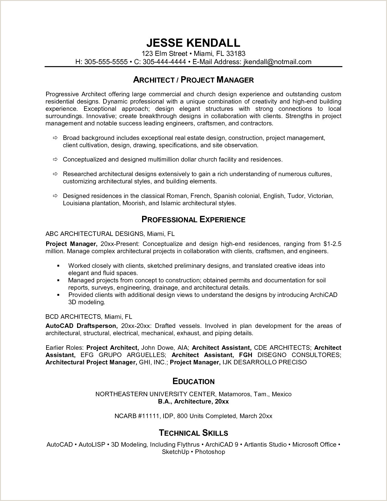 Structural Engineer Resume Example Cv D assistant De Direction Exemple Job Well Done Letter New